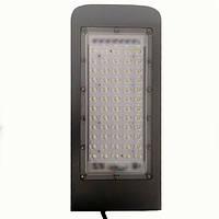 Светодиодный уличный светильник 100W IP65 6000К 10000lm !
