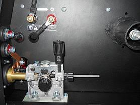 Сварочный инверторный полуавтомат EDON MIG-280 (NEW), фото 2