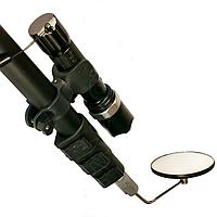 Набор зеркал для досмотра ЗД-2У(Зеркала для досмотра)