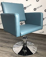 Кресло парикмахерское Rondi, фото 1