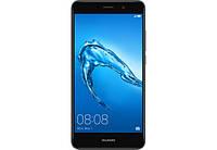 Мобильный телефон Huawei Y7 2017 Black, фото 1