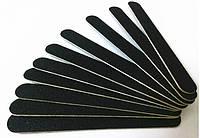 Пилка одноразовая 180/180 на деревянной основе