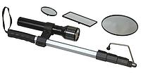 Набор зеркал для досмотра ЗД-5(Зеркала для досмотра)