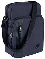 Сумка Nike Core Small Items 3.0 BA5268-451