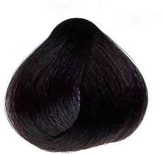 SanoTint Краска для волос  Классик, черно- коричневый
