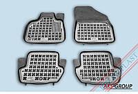 Ковры салона Citroen DS5 2012- Rezaw-Plast 201224, фото 1