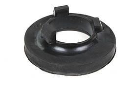 Резинка задней пружины T5 (нижняя) (для плохих дорог)