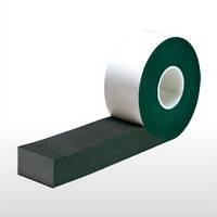 ПСУЛ лента VARIO SBA 30/10-20мм черный (3.3м)