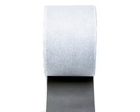 Теплоизоляционная лента Изолон 200мм