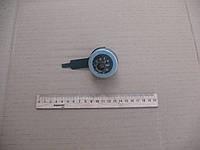 Привод стартера ГАЗ 3102, -31029 на стартер 5112 (пр-во БАТЭ) (5112.3708600), фото 1