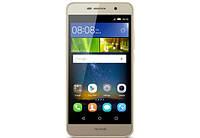 Мобильный телефон Huawei Y6 Pro Gold, фото 1