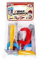 Набор детских инструментов