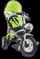 Велосипед-коляска Lionelo TIM PLUS