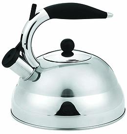 Чайник со свистком BS 7651
