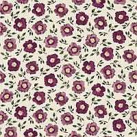Ткань интерьерная Hellebore China Emma Bridgewater Sanderson, фото 1