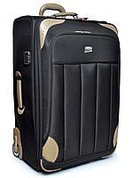 be11b5eea6ab Сумка дорожная ccs в категории дорожные сумки и чемоданы в Украине ...