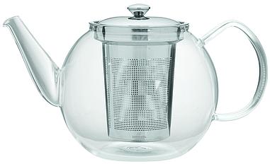 Чайник заварочный BH 9680
