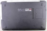 Корпус(поддон) 13N0-R7A0622 13NB0621AP0522 для Asus X555LA X555L R556LA F555L KPI35523