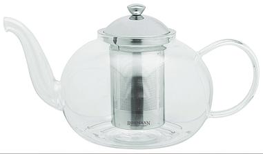 Чайник заварочный BH 9685