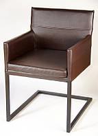 Кресло Kitass Bond