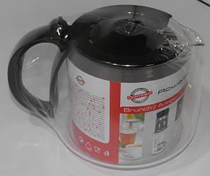 Чаша, колба с крышкой кофеварки Rowenta ZK310