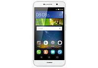 Мобильный телефон Huawei Y6 Pro White, фото 1