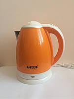 Электрический чайник A - Плюс