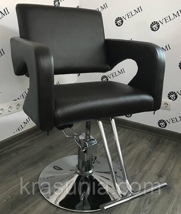 Кресло парикмахерское Tori
