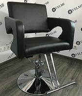 Кресло парикмахерское Tori, фото 1
