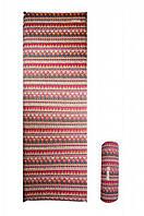 Самонадувающийся коврик Tramp TRI-020, фото 1
