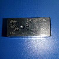 Реле HF115F-I - 012-1HS3