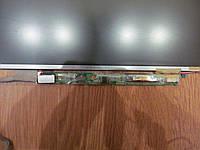 Инвертор LG LS50