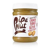 Арахисовая паста с кусочками Pip and Nut - (225 г)