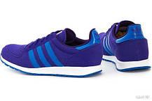 Кроссовки Adidas Adistar Racer G95635 (Оригинал) Акция, фото 2