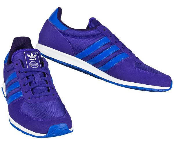 Кроссовки Adidas Adistar Racer G95635 (Оригинал) Акция