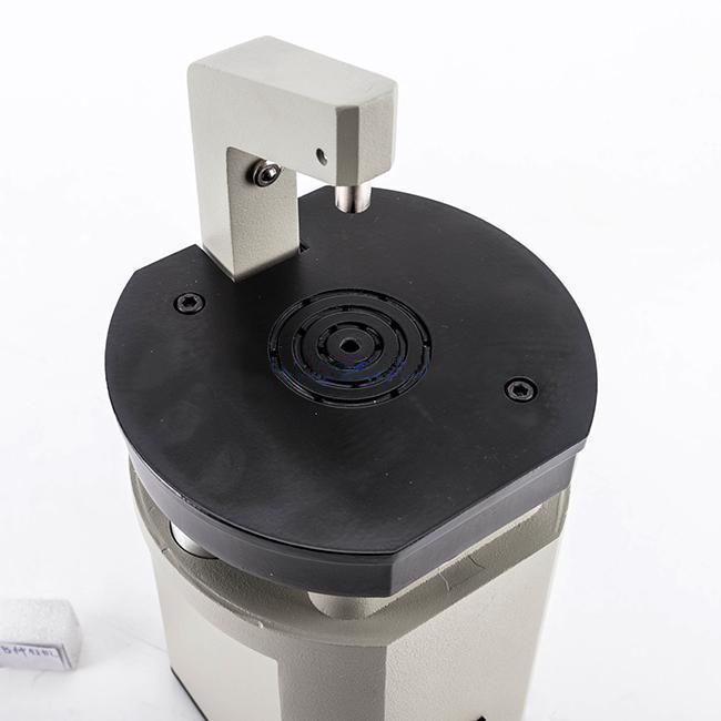 Прибор для сверления отверстий Pin Planter