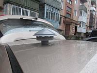 Вентиляционный грибок 50мм для вентиляции системы канализации