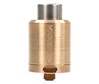 Дрип атомайзер New Kennedy 24 RDA (Clone)