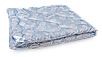 Одеяло 172х205 лебяжий пух ( искусственное) в ассортименте, фото 2