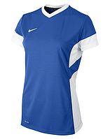 Женская футболка Nike Women's Training Top 616604-463