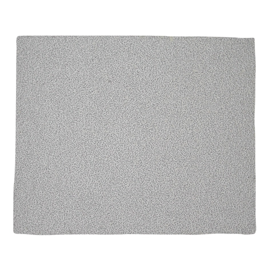 Шлифовальная бумага на липучке MAKITA P-36669 K240 114x140 мм 50шт.