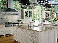 Столешница кухонная из мрамора