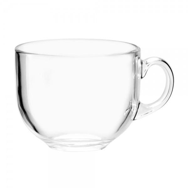 Чашка-бульонница Luminarc Jumbo 500 мл.
