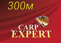 Леска carp expert 300m