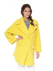 Куртки,жилетки,пальто