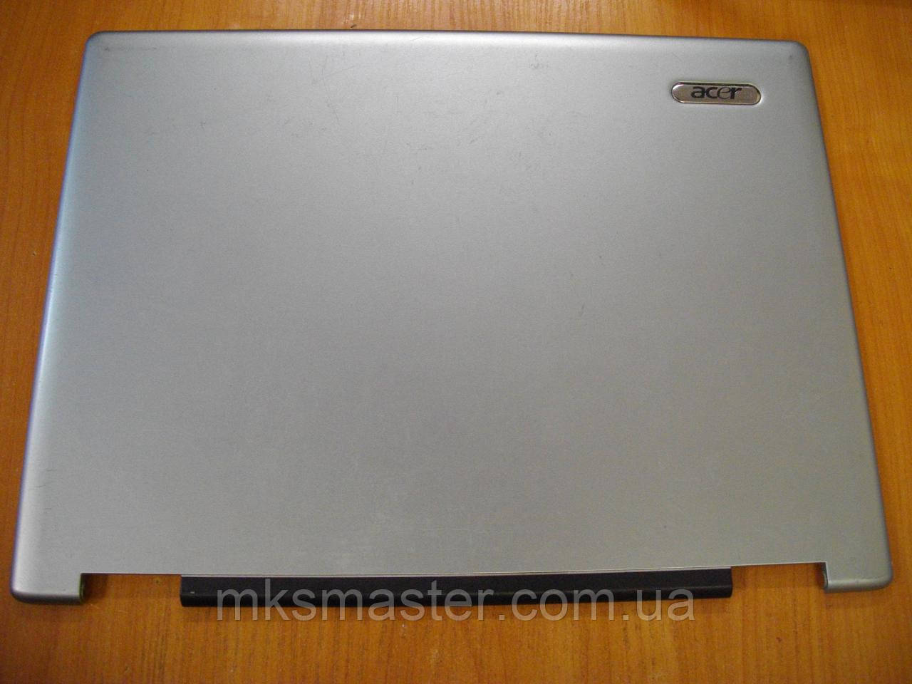 Корпус Крышка матрицы Acer Aspire 5100 BL51
