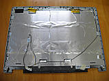 Корпус Крышка матрицы Acer Aspire 5100 BL51, фото 2