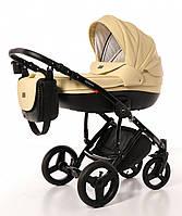 Универсальная детская коляска Broco Dynamiko 2 в 1