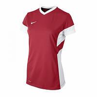 Женская футболка Nike Women's Training Top 616604-657