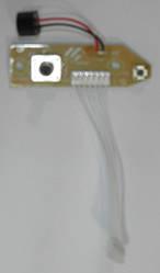 Плата мультиварки CE7011 SS-993424